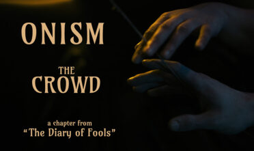 THE-CROWD-ONISM