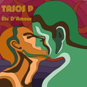 Tasos-P-Été-D'Amour