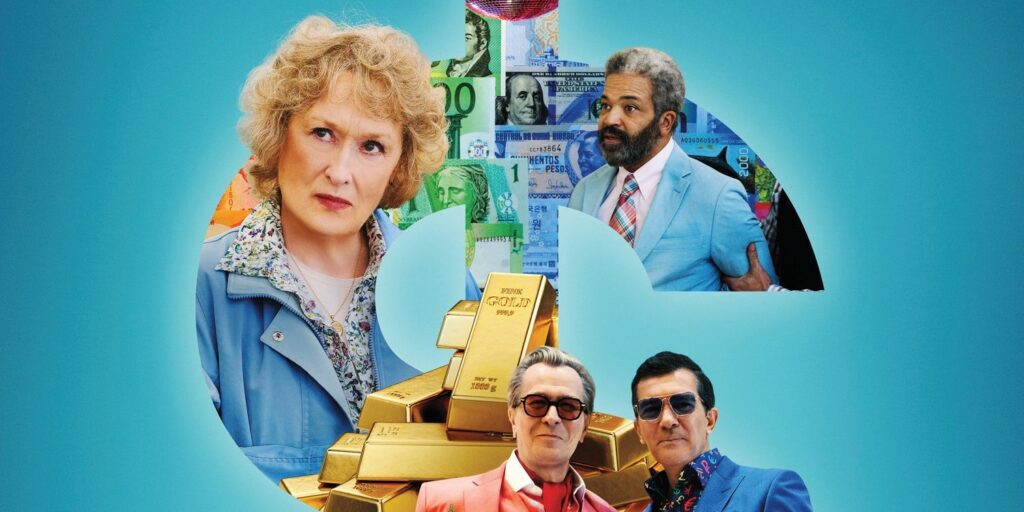 The-Laundromat-movie-review-afternoiz