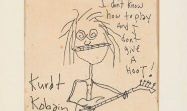 Kurt-Cobain-autoprosopografia1