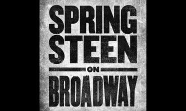 broadway-Bruce-Springsteen