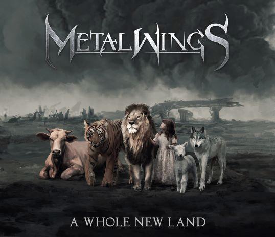 Metalwing-new-album