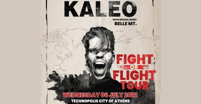 kaleo-banner