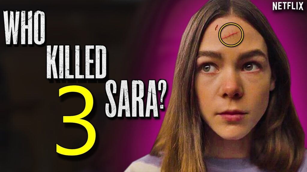 Who-killed-sara-season-3-plot