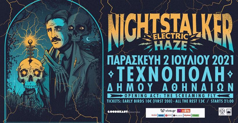 nightstalker-live-jpg