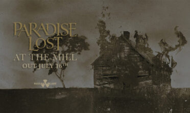 paradise-lost-new-At-The-Mill