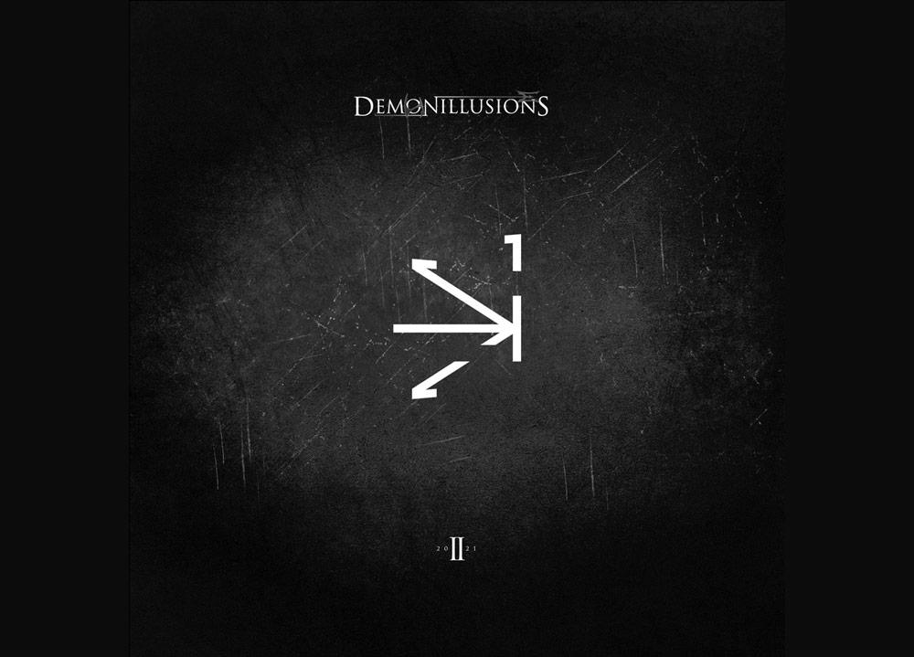 DemUnillusions-new