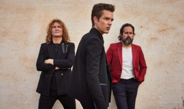 the-killers-new-album