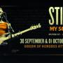 Sting-live-athens