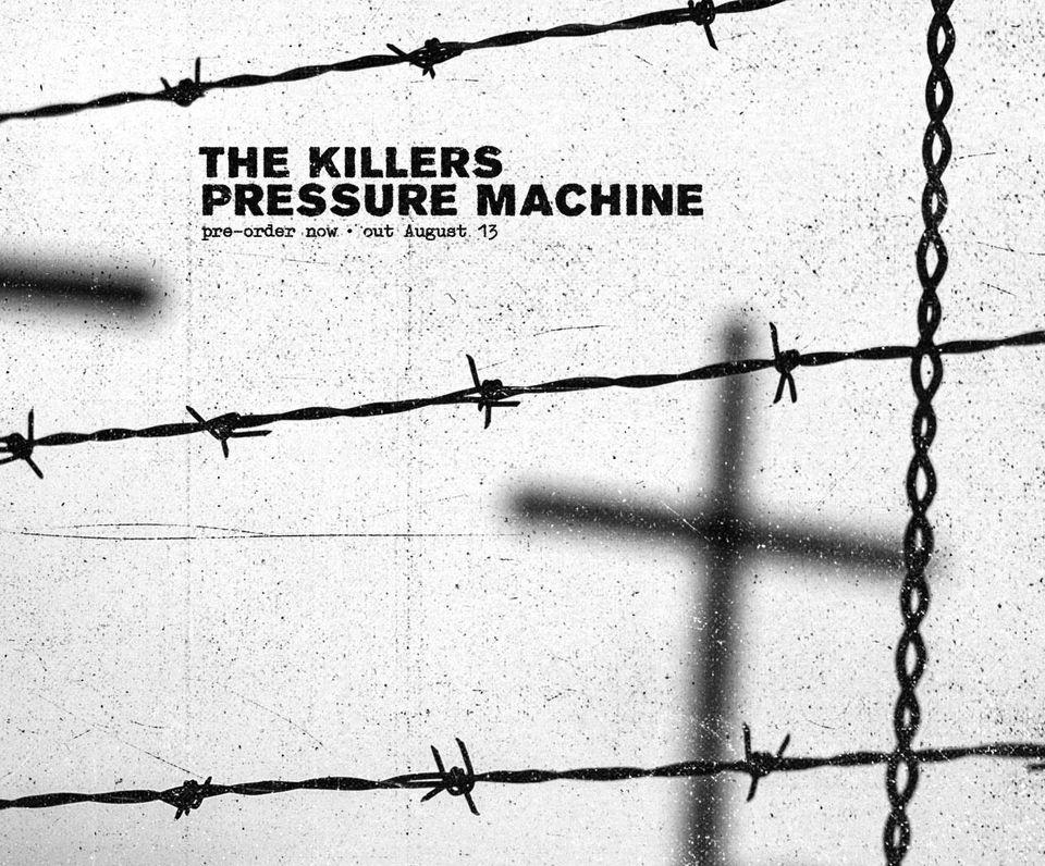 Pressure-Machine-the-killers