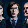 House-of-Gucci-trailer