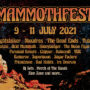 MammothFest 2021