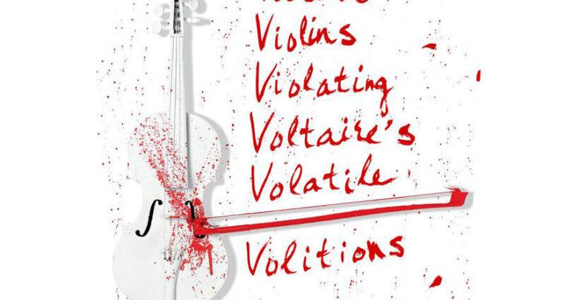 Violent-Violins-serj-tankian