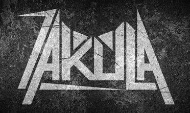 Zakula