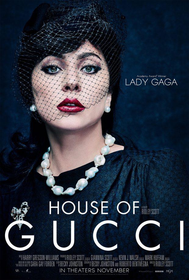 house-of-gucci-houseofgucci-characterposter-ladygaga-rgb-cop_fcqu.620