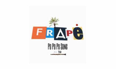 PoPoPo-Song-καγκέλια