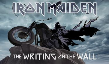 Iron-Maiden-The-Writing-On-The-Wall