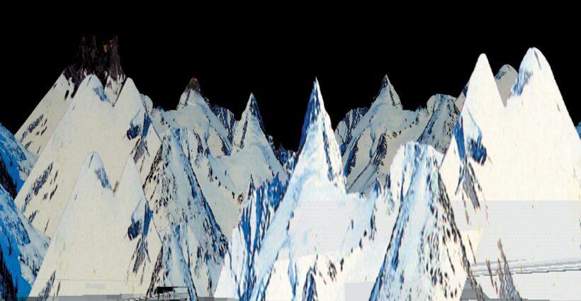 radiohead-new-album