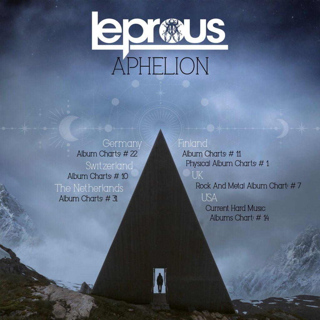 leprous-new-album