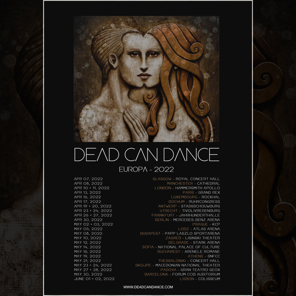 dead-can-dance-live