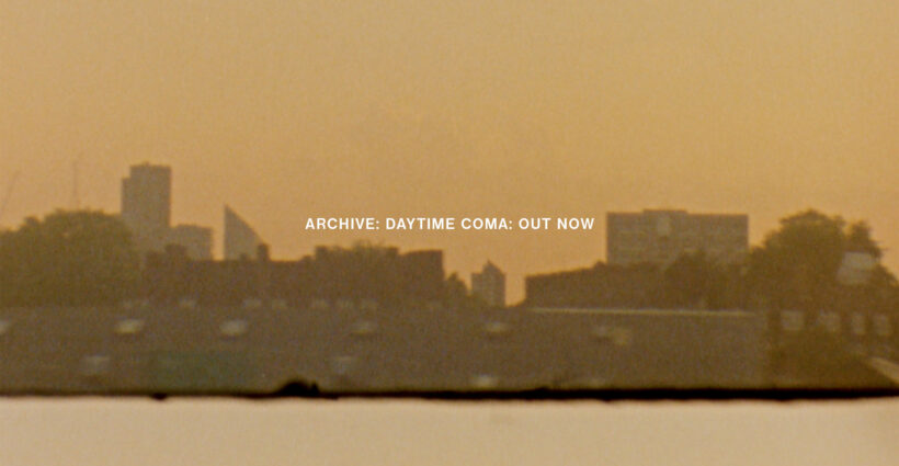 Daytime-Coma-archive-new