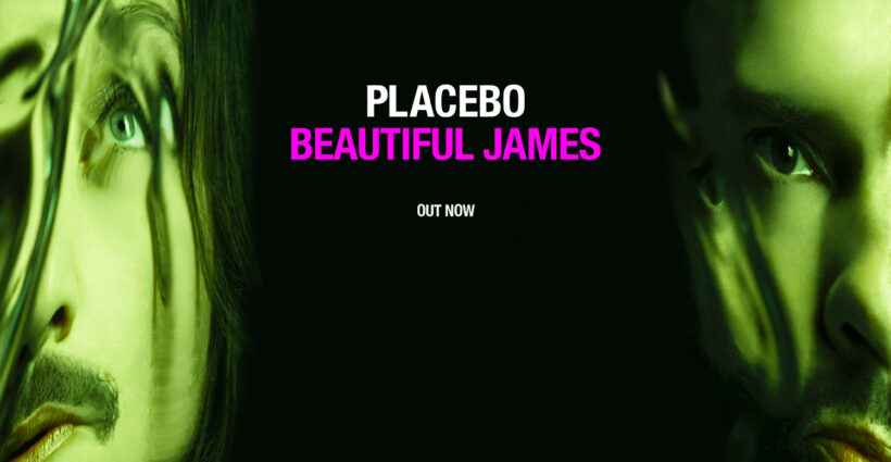 placebo-new-song-beautiful-james