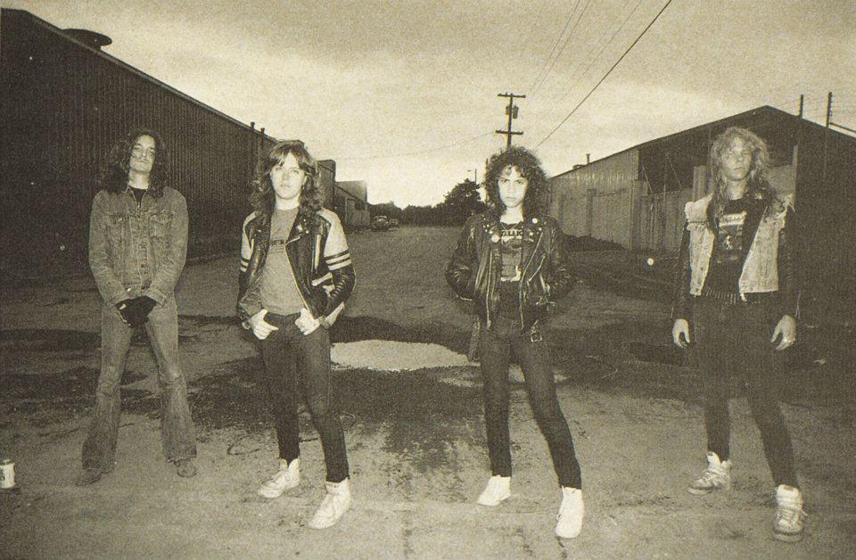 metallica-thirty-years