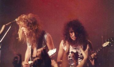 metallica-thirty-years5