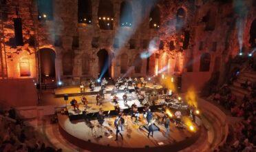 Led-Zeppelin-Symphonic-orchestra-afternoiz4
