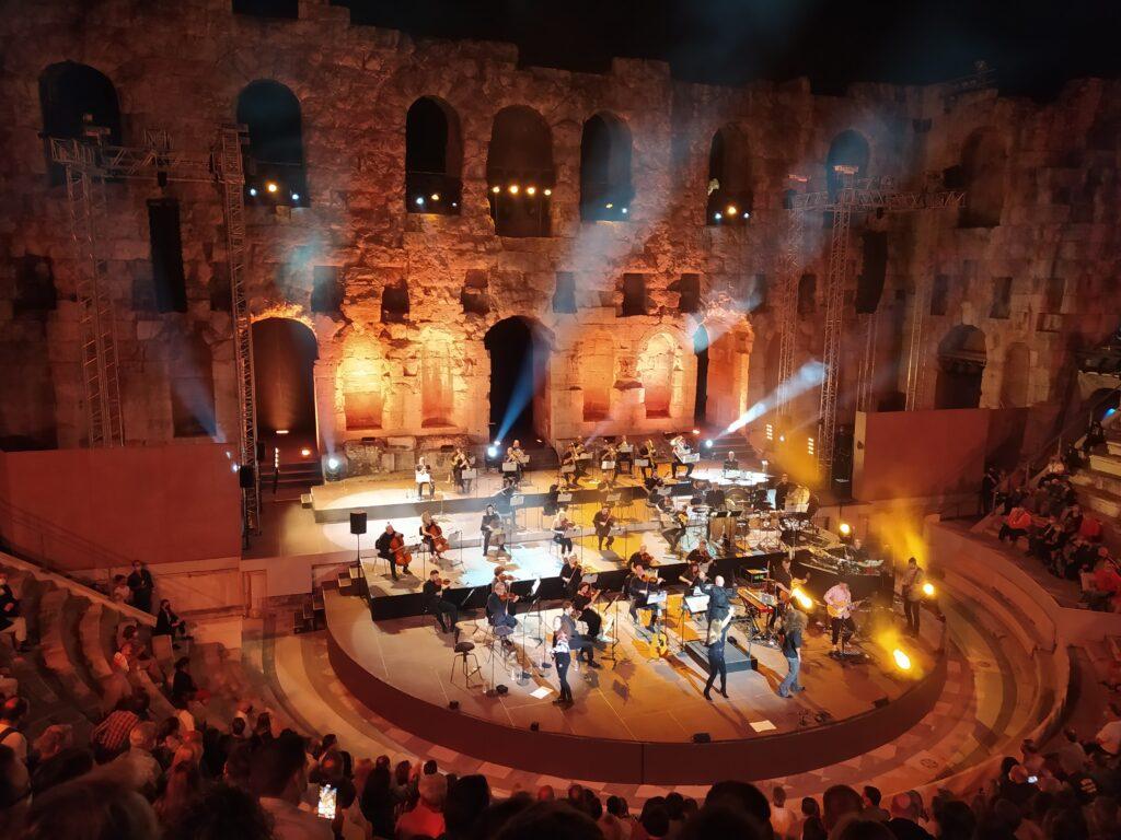 Led-Zeppelin-Symphonic-orchestra-afternoiz5