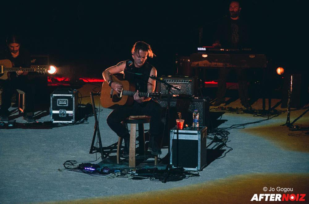 vic-theatro-petras-live-revival-acoustic