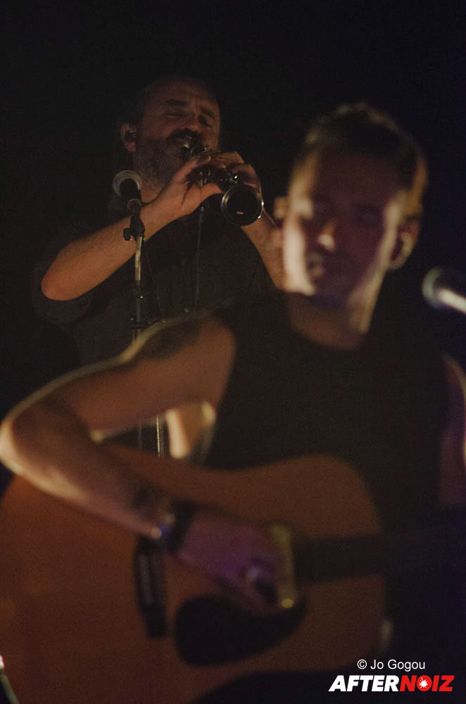 theatro-petras-live-vic