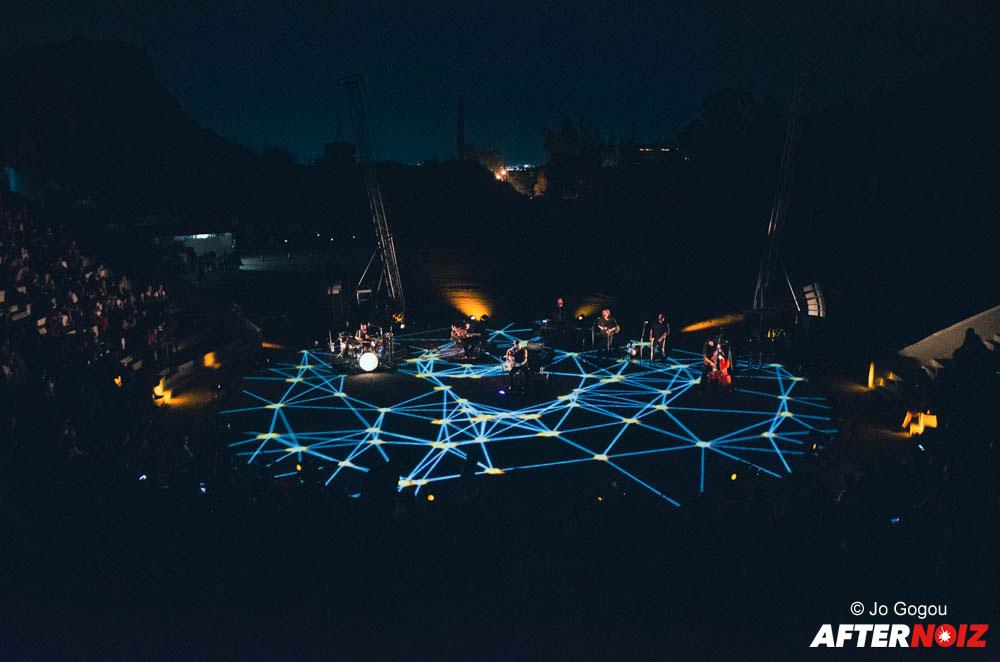 afternoiz-acoustic-villagers-of-ioannina-city-theatro-petras