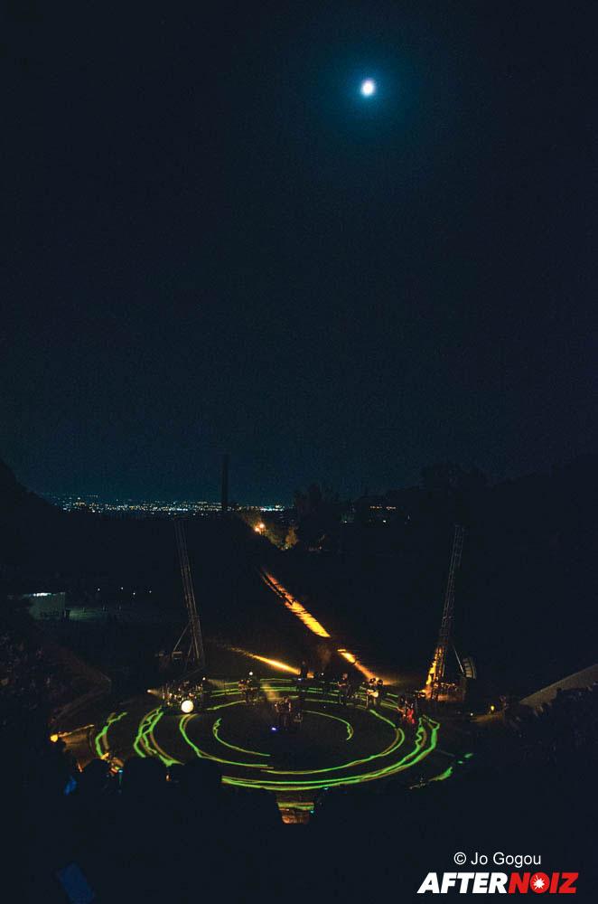 acoustic-villagers-of-ioannina-city-theatro-petras