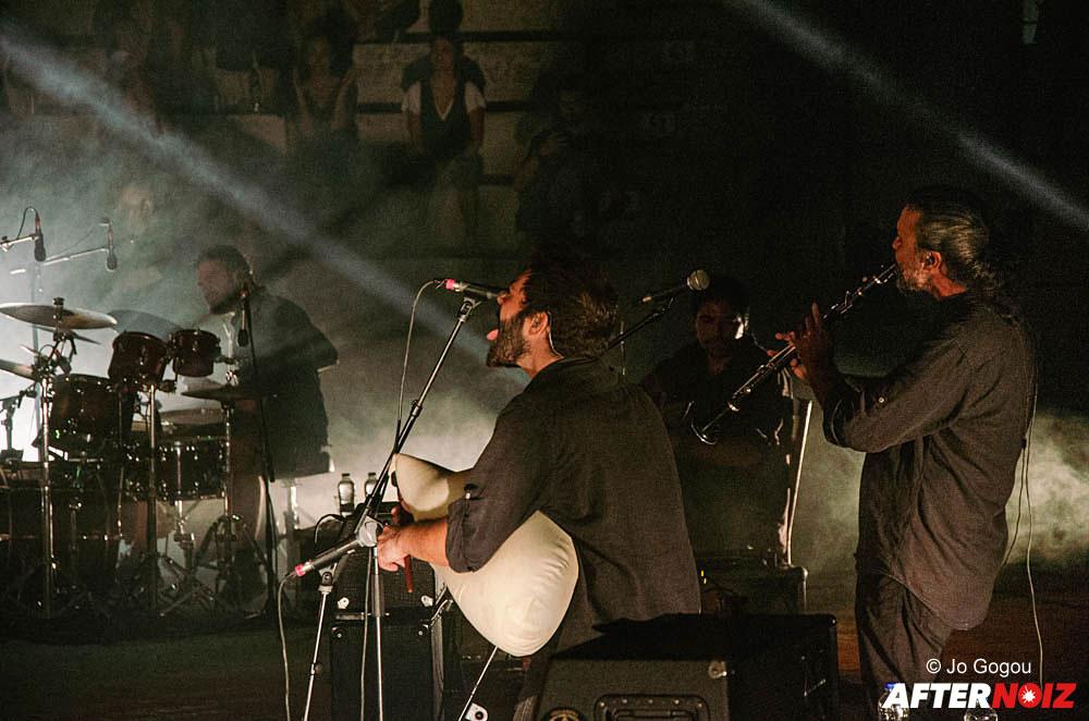 acoustic-villagers-theatro-petras