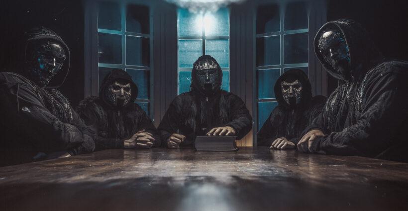 Voidfallen-new-single