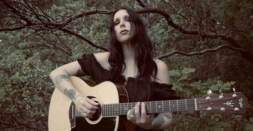 Birth-of-Violence-Chelsea-Wolfe.
