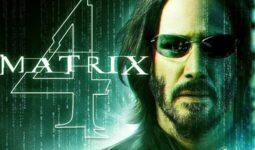 the-matrix-4-trailer