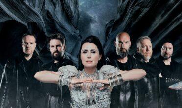 Within-Temptation-tour-athens