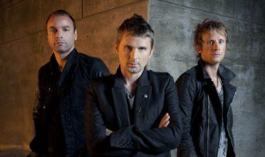Muse1-ejekt-festival