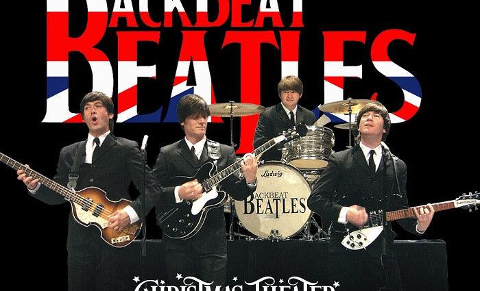 BackBeat-BEATLES-1