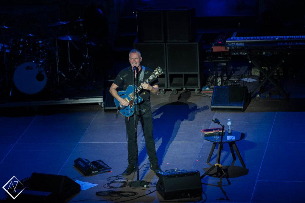 joesumner-sting-live-herodio-atticus